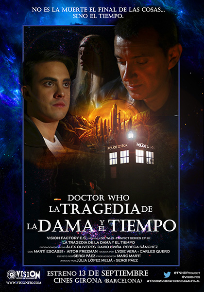 PosterTdyTMuyAltaCalidad