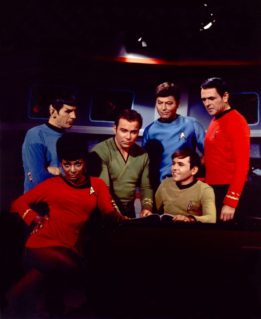 Star-Trek-TOS-cast-star-trek-the-original-series-7760257-1100-1345