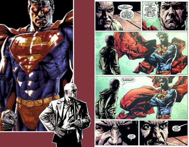 Lex_Luthor-2