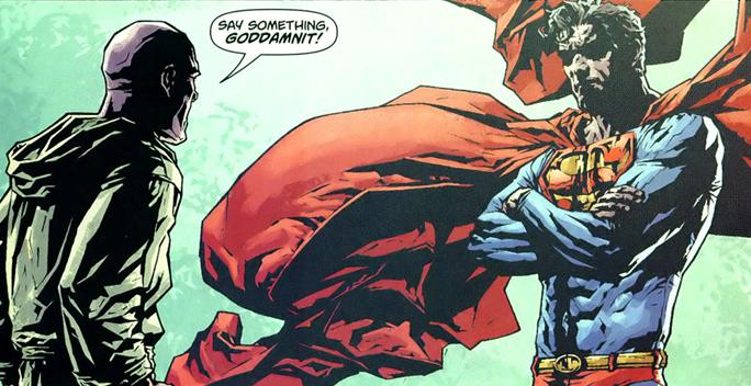 lex-luthor-man-of-steel-cincodays