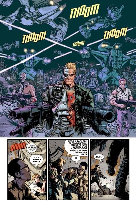 Terminator 2029-1984 previo-15