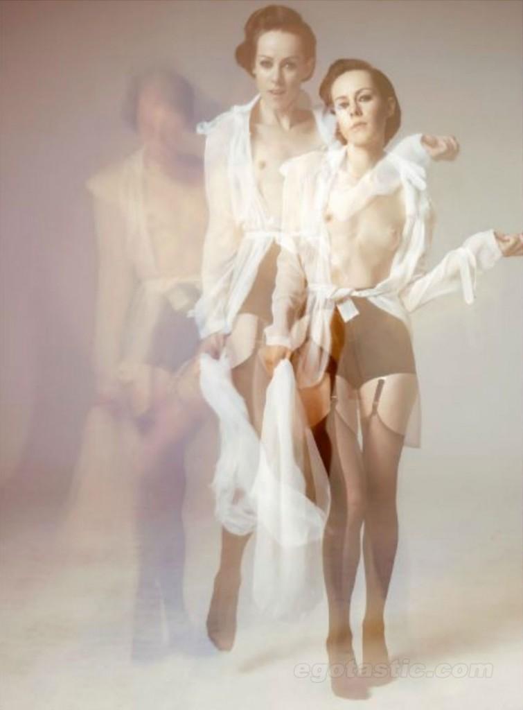 jena-malone-nude-s-magazine-06-830x1125