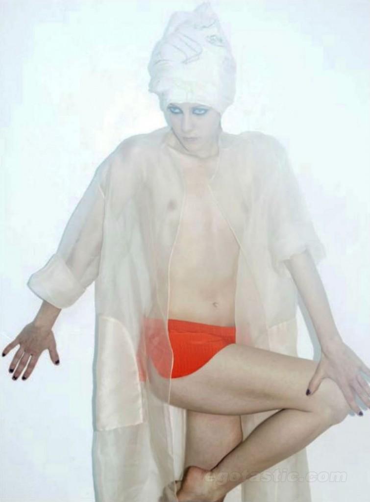 jena-malone-nude-s-magazine-08-830x1125
