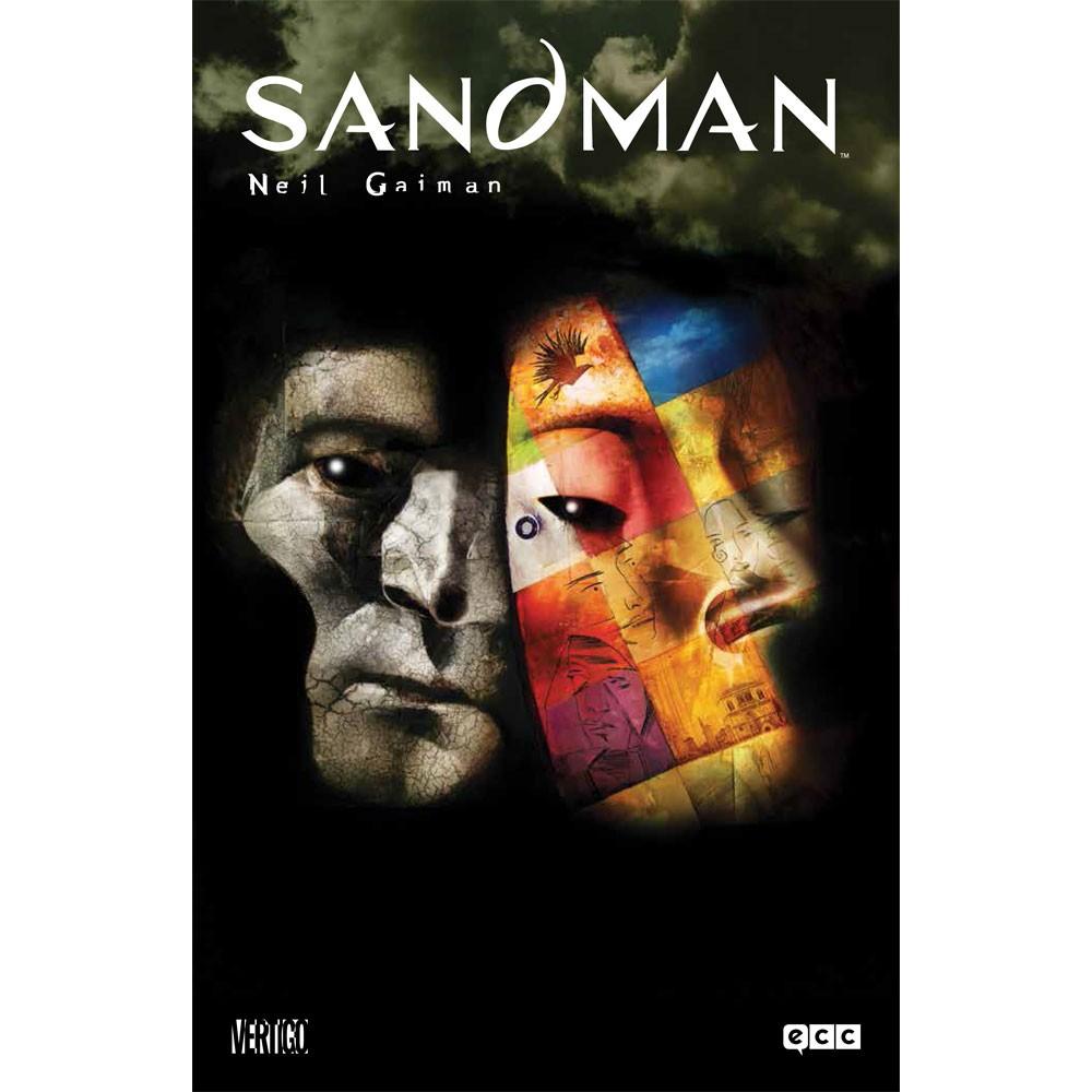 sandman_noches_eternas-1000x1000