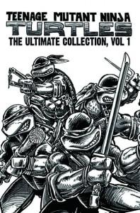Teenage-Mutant-Ninja-Turtles_The-Ultimate-Collection_Vol1_HC
