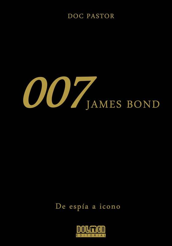 007 portada previa (2)
