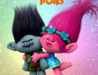 primer-trailer-de-trolls-los-bergens-atacan-a-los-populares-munecos_reference