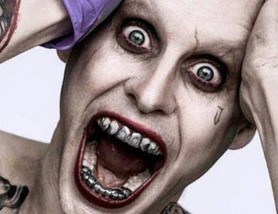 suicide-squad-jared-leto-says-he-shot-enough-joker-material_epj3-640